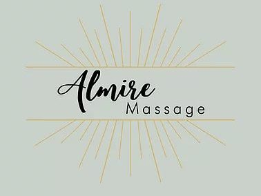 ALMIRE MASSAGE