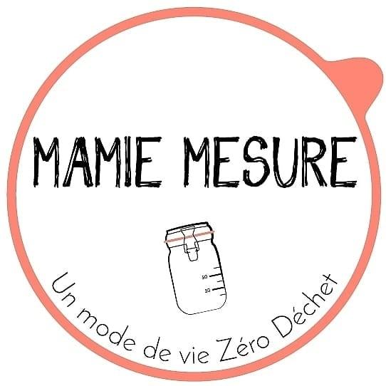 Mamie Mesure Saint-Malo Paramé