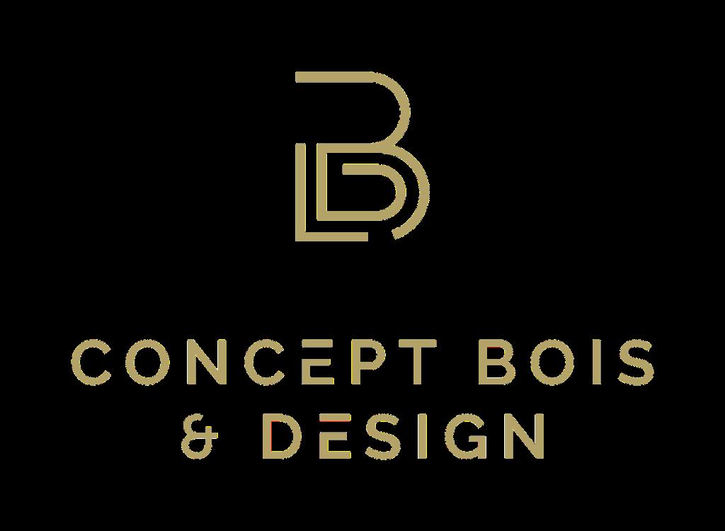 CONCEPT BOIS & DESIGN à Saint-Malo Paramé