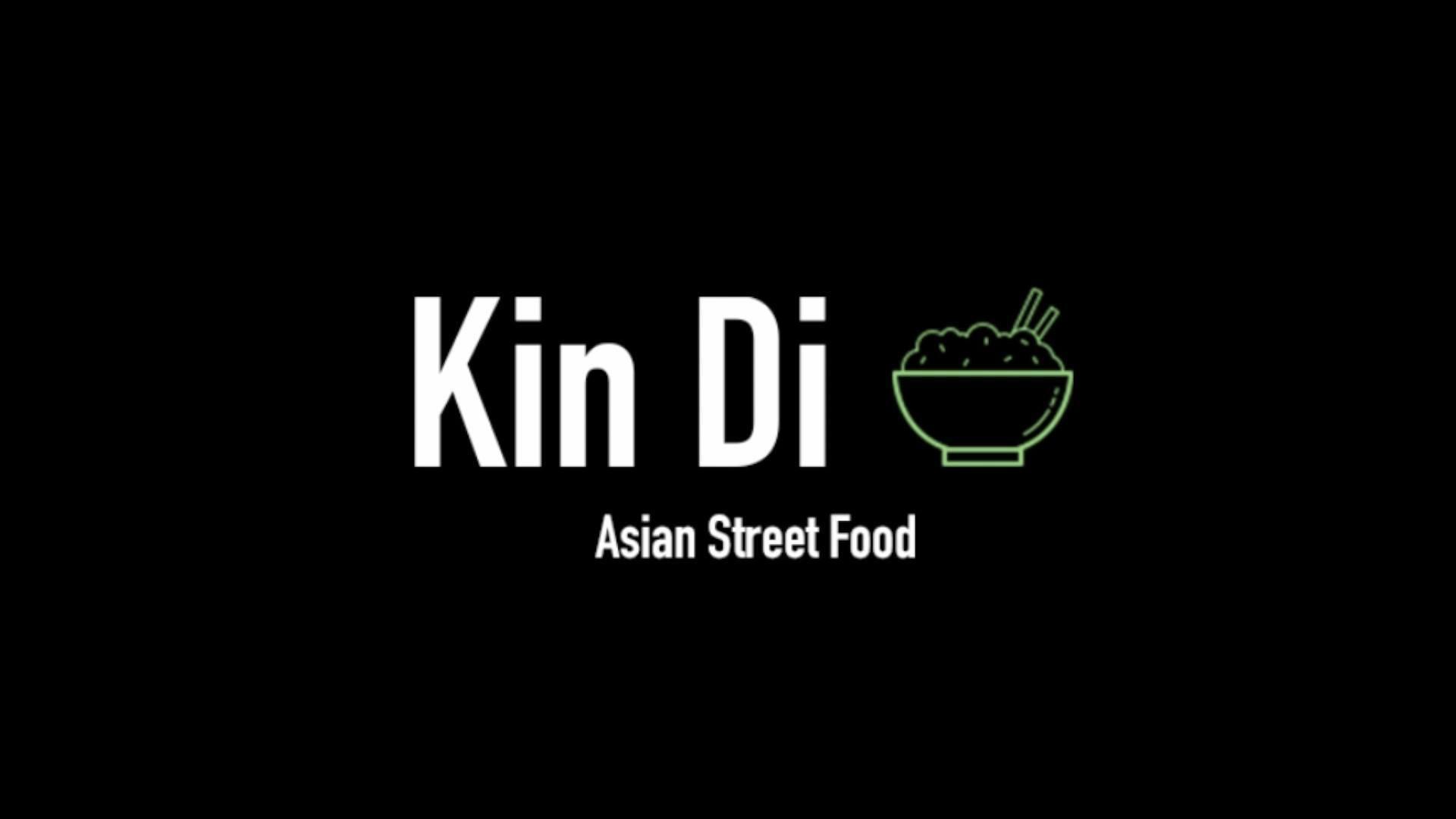 Kin Di Asian street food à Paramé Saint-Malo